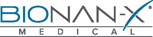BioNan-X